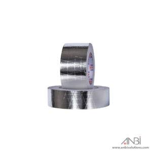 FSK Tape - Reinforced Tape