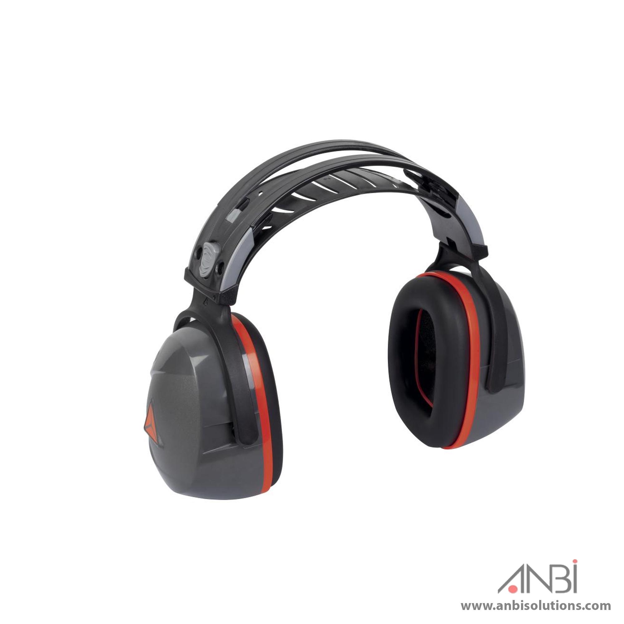 Delta Plus Interlagos Ear Defender