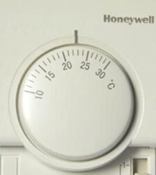 Thermostat Honeywell T6373A1108